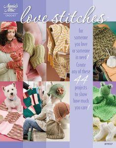 Love Stitches (Annie's Attic: Crochet) null,http://www.amazon.com/dp/1596352655/ref=cm_sw_r_pi_dp_txJSrb6D48EF458D