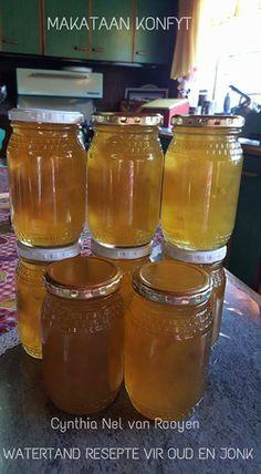 Picture Lemon Meringue Tart, Mason Jar Wine Glass, Salsa, Canning, Tableware, Food, Hush Hush, Gravy, Dinnerware