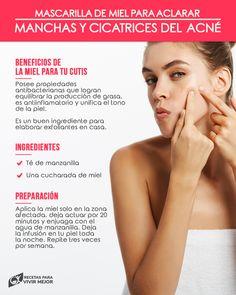 Face Care Tips, Face Skin Care, Skin Care Tips, Beauty Routine Tips, Beauty Hacks, Natural Beauty Tips, Health And Beauty Tips, Beauty Care, Beauty Skin