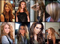 dark blonde hair colors ,Dark blonde hair color ideas & pictures ,blonde shades 2013 celebrity dark blonde hair colors best blonde color shades available .