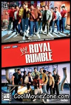 Watch WWE Royal Rumble (2005) Free @ http://coolmoviezone.com/wwe-royal-rumble-2005/