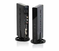Wireless HD Kit (GWAV8141K) by IOGEAR on ValleySeek for $363.65