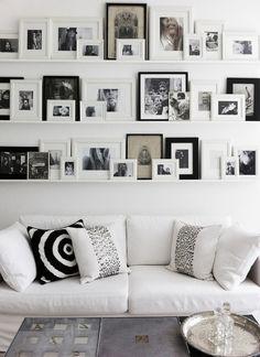 #pillows, #decoration, #interiors