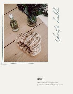 Joko, Hygge, Knitting Patterns, Knit Crochet, Beanie, Diy, Photoshoot Ideas, Knit Patterns, Bricolage