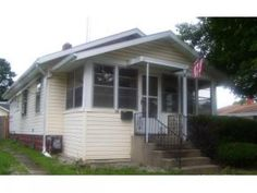 Great little bungalow, great location,