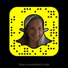 Behind the scenes all day every day  . I share my meals macro counts tips related to organization workout motivation how to juggle it all faith family balance and happiness  . Love me some snap chat! It's my favorite social media platform at the moment #snapchat #momswhosnap #healthylifewith3