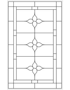 glass pattern 902.jpg