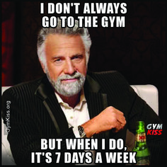 I Don't Always Lift Heavy Just Kidding Leg Day Workouts, Fit Board Workouts, Workout Memes, Gym Memes, Funny Memes, Jokes, Gym Humour, Health Memes, Fitness Quotes