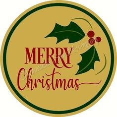 Merry Christmas Doorhanger Door hanger -Reusable Mylar Stencil, Christmas Sign Stencils Christmas Signs, Christmas Diy, Merry Christmas, Stencils For Wood Signs, Door Hangers, Words, Merry Little Christmas, Happy Merry Christmas, Christmas Makes