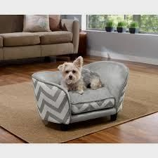 Snuggle Pet Sofa Bed      Buy it now >>>>>   http://amzn.to/229Ojpk