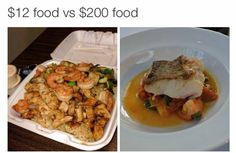23 Food Facts That Are Totally And Undeniably True