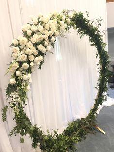 90 inch Arch-Moon Gate Metal arch USA for weddings flowers gold 14 k – Blumenkranz Haare Wedding Centerpieces, Wedding Favors, Wedding Decorations, Wedding Day, Wedding Invitations, Wedding Sparklers, Wedding Nails, Trendy Wedding, Destination Wedding