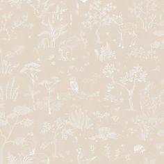 Peach Wallpaper, Wallpaper Size, Kids Wallpaper, Boutique Deco, Big Girl Rooms, Image Hd, Designer Wallpaper, Retro, Beautiful Patterns