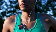 Jouer Spotify Music en lecteur MP3