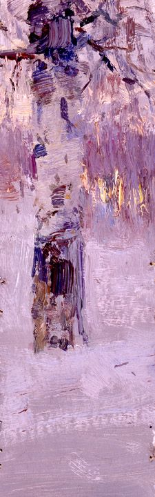 Bato Dugarzhapov.. probably the prettiest thing i have seen in a while
