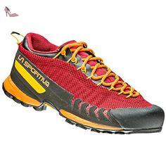 La Sportiva Tx3, Chaussures montantes men 37m Berry - Chaussures la sportiva (*Partner-Link)