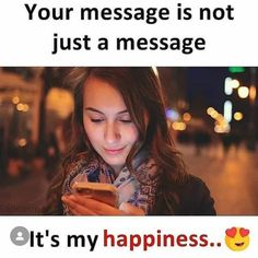28 Ideas funny texts to boyfriend teenagers lol feelings I Miss You Quotes, Crazy Girl Quotes, Famous Love Quotes, Real Life Quotes, True Love Quotes, Girly Quotes, Love Yourself Quotes, True Sayings, Sweet Quotes