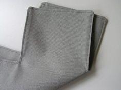 Como fazer Caixinhas de tecido Organizadoras - DIYCORE