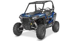 New 2016 Polaris RZR® S 900 EPS ATVs For Sale in New Jersey. <UL><LI>75 hp ProStar® 900 engine </LI><LI>FOX Performance Series 2.0 Podium X shocks </LI><LI>13.2 rear suspension travel</LI></UL><BR><BR><br>Dimensions:<br>- Wheelbase: 79 in. (200.7 cm)
