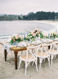 15 Tips For Hosting A Flawless Bridal Shower On The Beach throughout Bridal Shower Beach - Party Supplies Ideas Rehearsal Dinner Outfits, Wedding Rehearsal, Rehearsal Dinners, Pre Wedding Party, Wedding Weekend, Summer Wedding, Wedding Table, Lounges, Beach Wedding Men