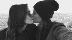 Alyssa Pacheco & Sam Darling
