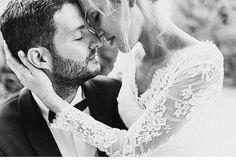 Christine und David, Hochzeitstraum auf Sizilien, Teil 1 von Julia & Gil Photography - Hochzeitsguide