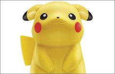 McDonalds irá trazer Pokémons como lembrancinha do McLanche Feliz (de novo!)