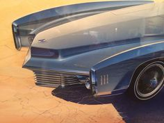Close up detail Vintage Cars, Antique Cars, Cool Car Drawings, Car Design Sketch, Snowmobiles, Car Posters, Transportation Design, Retro Futurism, Automotive Design