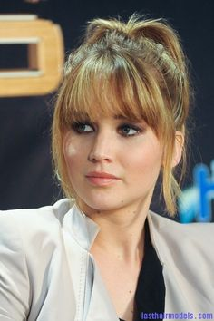 Jennifer+Lawrence+Hunger+Games+Cast+Broward+45JGYWrkdTvl | Last ...