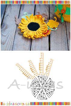 sunflower_smal.jpg (510×763)