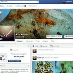 #ambergems #ambercolombia  #amberyoung #followme #Ambersphere #ambergemstone #amazing  #Ambarjoya #Ambarcolombia #Ambarjoven #Sigueme #Ambaresfera #Ambarpiedrapreciosa #impresionante