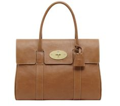 Mulberry Baywater
