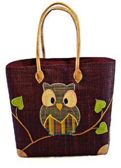 Women Cute Otter Large Tote Bag Shoulder Bag Lightweight For Gym Hiking Picnic Travel Beach Waterproof Handbag