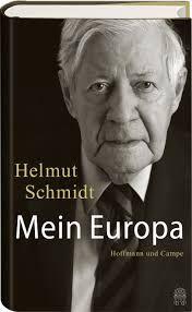 Image result for helmut schmidt Helmut Schmidt, Politicians, Einstein, Books, Movies, Movie Posters, Image, Hoffmann, Products