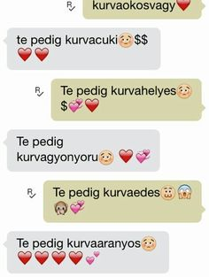 Te pedig egy kurvalikeolo Funny Pictures, Funny Pics, Cute Couples, Love Story, Texts, Haha, Poems, Messages, Humor