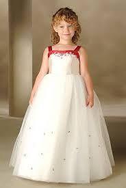 2f4ce9682 vestidos para niña de 8 años modernos - Buscar con Google Vestido Elegante,  Diseños De
