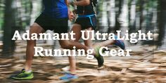 5 Essential Features To Assure In Top Rated Men's #RunningShoes