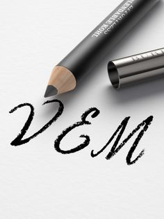 A personalised pin for VEM. Written in Effortless Blendable Kohl, a versatile, intensely-pigmented crayon that can be used as a kohl, eyeliner, and smokey eye pencil. Sign up now to get your own personalised Pinterest board with beauty tips, tricks and inspiration.