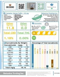 ECOMMERCE RATES & TERMS  We understand the rates are higher that you would like to pay (us also) however, since Elavon – US Bank – First Data (just canceled everyone) PayPal, etc.) & Others have exited the market Our goal is put you in business and keep you in business. This program is available even if you have been MATCHED (unless excessive chargebacks)    V/MC/D/AMEX accepted  Setup fee is $200  After 30-60 days accounts are reviewed  US domestic bank processing-private gateway-full capture r Endocannabinoid System, Edible Oil, Cbd Hemp Oil, Broad Spectrum, Stress Relief, How To Relieve Stress, How To Introduce Yourself, The Cure, Mint