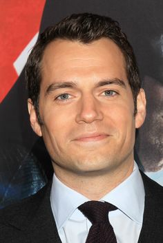 March 18th | Batman v Superman: Dawn of Justice New York Premiere - 119 - MrCavill.com Photo Gallery - Your first source for everything Henry Cavill