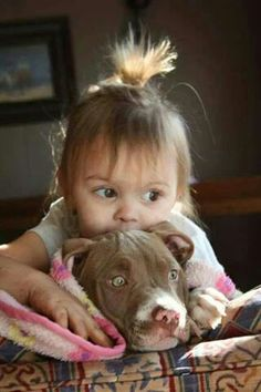 This About Killed Me Animal Kingdom Pinterest Animal Dog - 23 adorable photos proving babies need pets