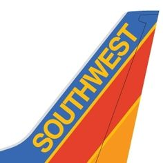Southwest air note the From the Window Seat board Southwest Airlines, Airline Travel, Hotel Motel, Diy Projects To Try, Transportation, Travel Tips, The Unit, Window, Spaces