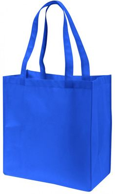 DDI 1923921 Non Woven Tote Bag Dark Green Style No 110 * Details can be found by clicking on the image. Green Fashion, Royal Fashion, Reusable Bags, Tote Bag, Gym Bags, Stuff To Buy, Green Style, Royal Style, Success