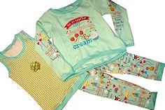 Mädchenshirt, Pulli und Leggin Gr.122/128 Sweatshirt Lond... http://www.amazon.de/dp/B01DS44XGQ/ref=cm_sw_r_pi_dp_lynnxb0BXSB0C