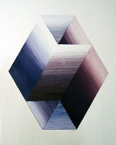 Alexis Semtner - BOOOOOOOM! - CREATE * INSPIRE * COMMUNITY * ART * DESIGN * MUSIC * FILM * PHOTO * PROJECTS