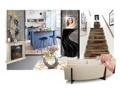 practicing shadowing by nusongbird liked on polyvore featuring interior interiors interior