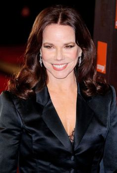 likes · 92 talking about this. Barbara Hershey, Celebrity Pictures, Celebrity Style, Hooray For Hollywood, Outlaw Queen, Captain Swan, Stunning Women, Celebs, Celebrities