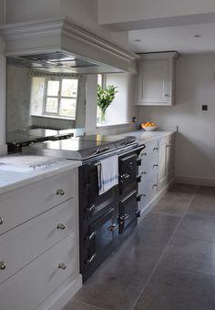 New Kitchen Floor Limestone Pendant Lights 42 Ideas Kitchen Wall Colors, Diy Kitchen Decor, Kitchen Paint, Kitchen Styling, Kitchen Interior, Kitchen Ideas, Kitchen Layouts With Island, Kitchen Island With Seating, Best Kitchen Countertops