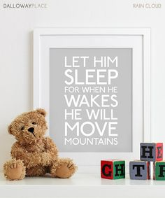 Baby Boy Nursery Decor Boys Nursery Art, Baby Boy Gifts for Boy, Playroom Rules Decor, Baby Nursery Decor, Nursery Quote Art by DallowayPlacePrints on Etsy Baby Boy Art, Baby Boy Nursery Decor, Nursery Art, Baby Baby, Nursery Quotes, Nursery Ideas, Nursery Prints, Baby Shower Gifts For Boys, Baby Boy Gifts