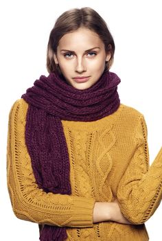 Knits for less Ribbed Sweater, Knits, Turtle Neck, Knitting, Sweaters, Style, Fashion, Swag, Moda